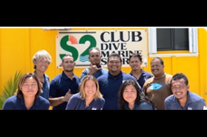 S2 Club Image 01