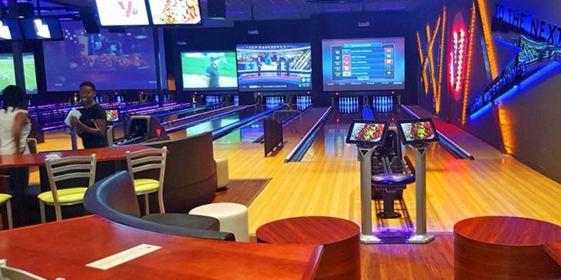 Sempeck S Bowling Entertainment Omaha Ne 68144