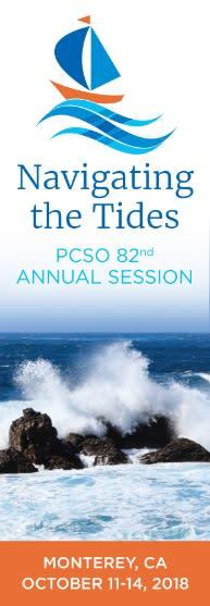 PCSO Banner