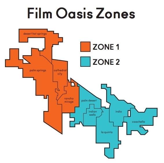 GPS_FilmOasis_Zones01_page_1