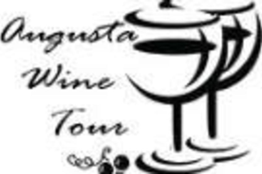 Augusta Wine Tour