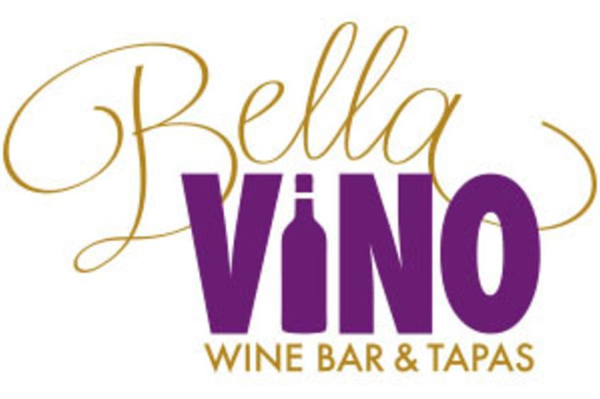 Bella Vino Wine Bar & Tapas