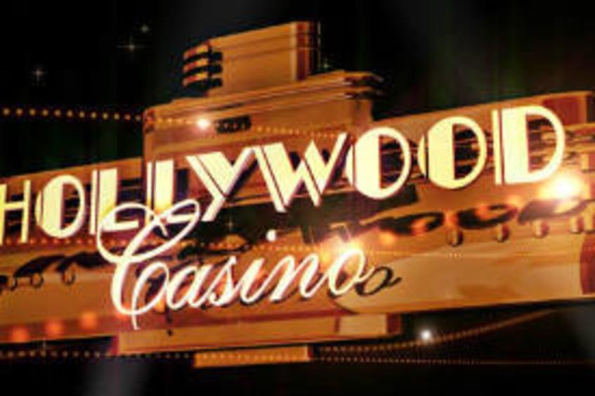 Hollywood Casino