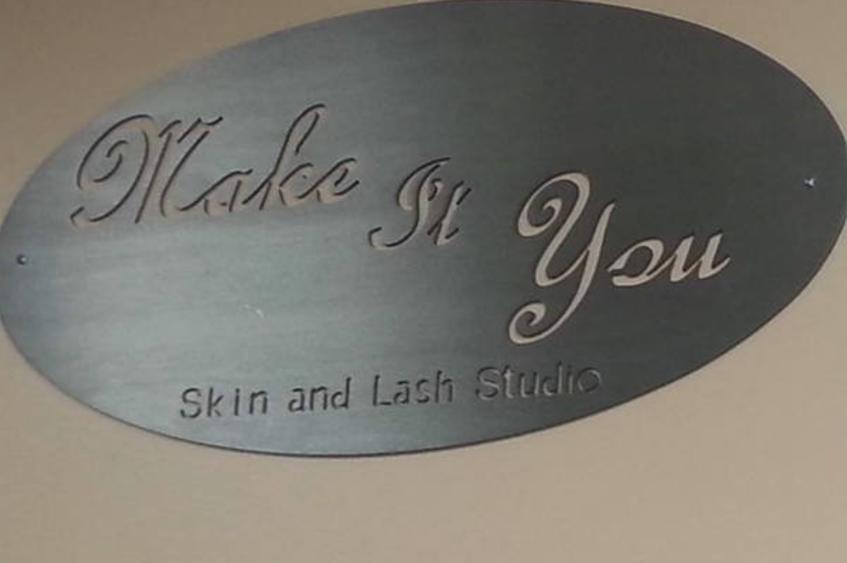 Make It You Skin and Lash Studio