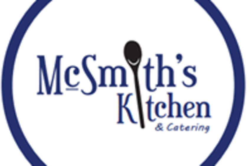 McSmiths Kitchen & Catering