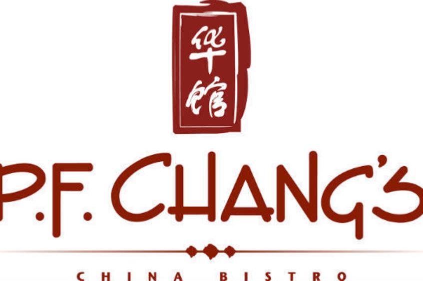 PF Changs
