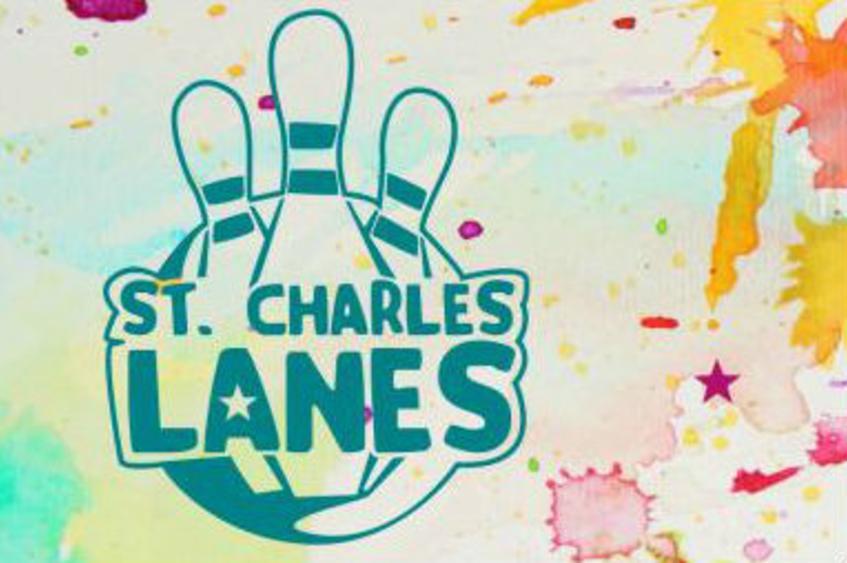 St. Charles Lanes