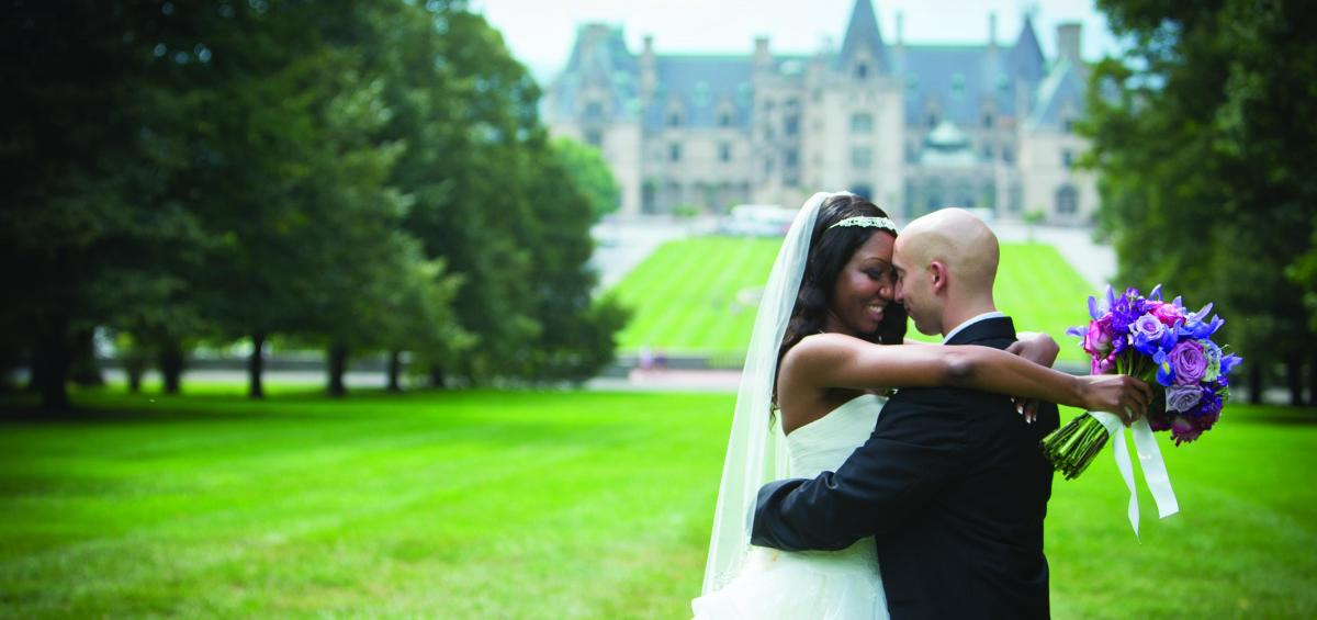 Discover Your Asheville Wedding Style Asheville Nc S Official