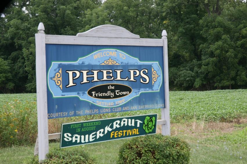 phelps-sauerkraut-sign