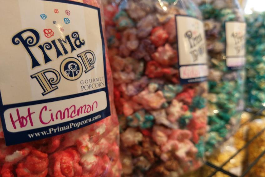 prima-pop-hot-cinnamon