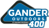 Gander Outdoors 400, Monster Energy NASCAR Cup Series