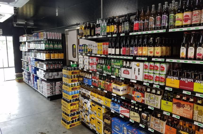 FFCB-Beer2.jpg