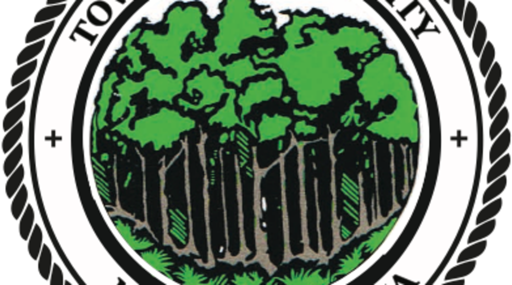 145logo-forest-city.png