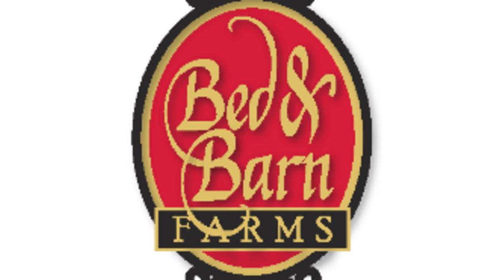 208Bed_Barn_Logo.png