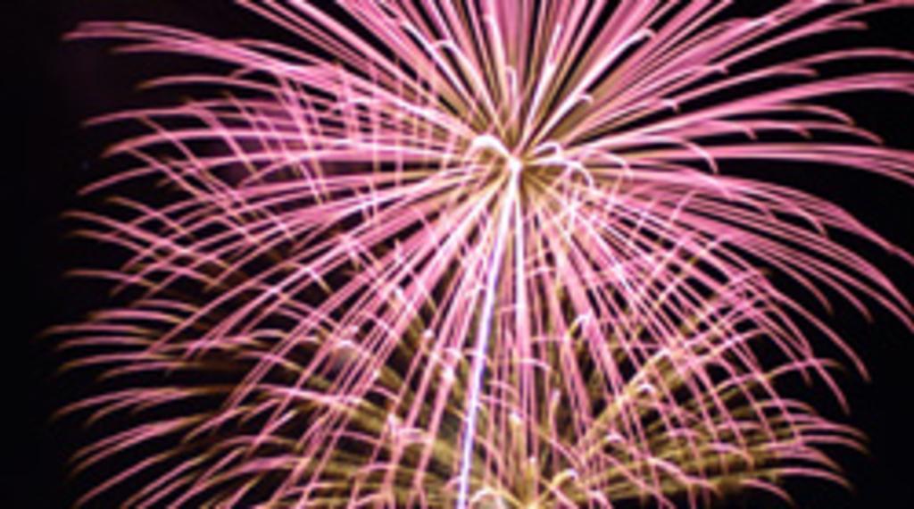 21LL_Fireworks.jpg