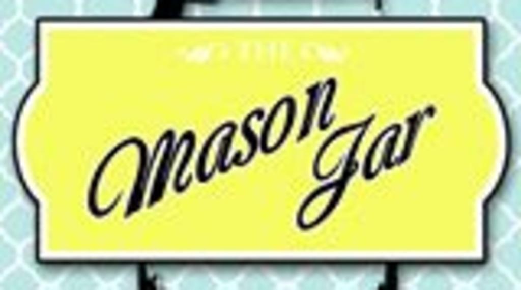 612the_mason_jar.jpg
