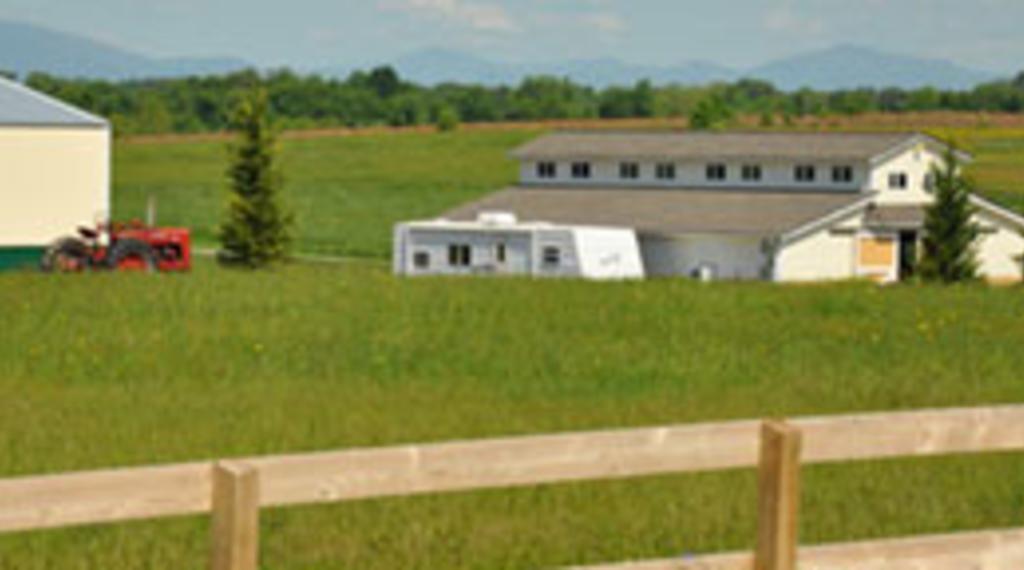 673Hardscrabble_Hollow_Farm.jpg