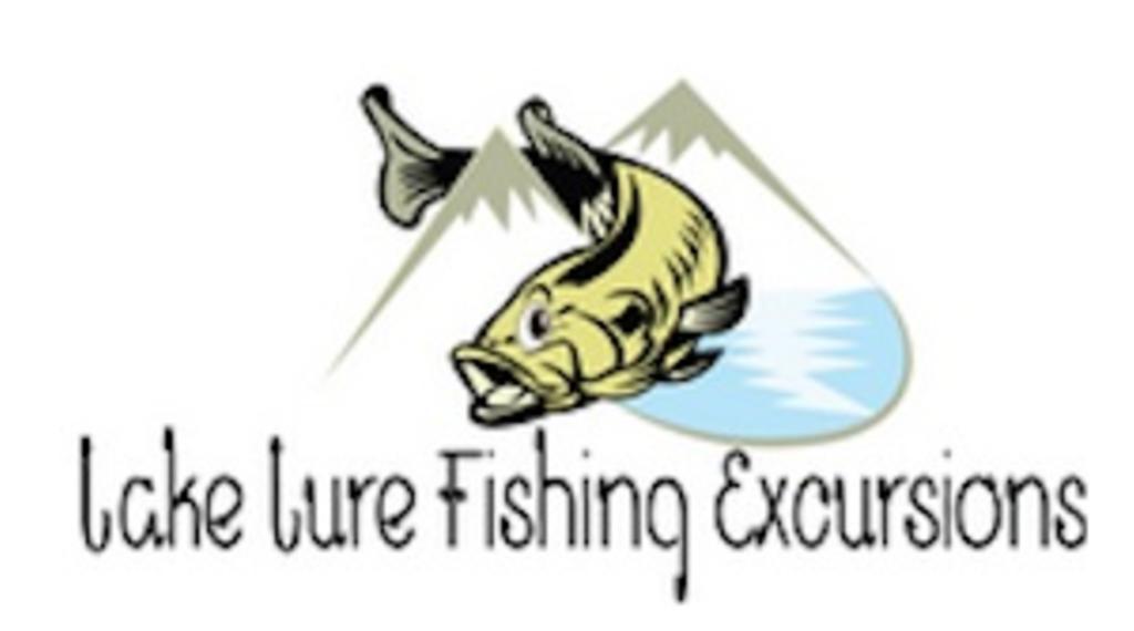 737LL_Fishing_Excursions.jpg