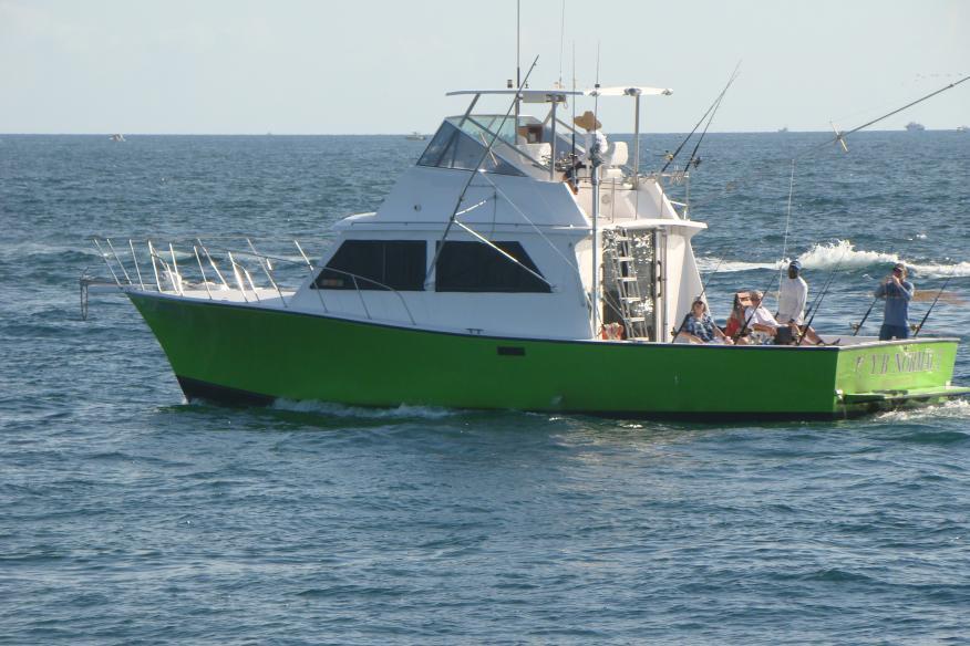 sportsfishing2