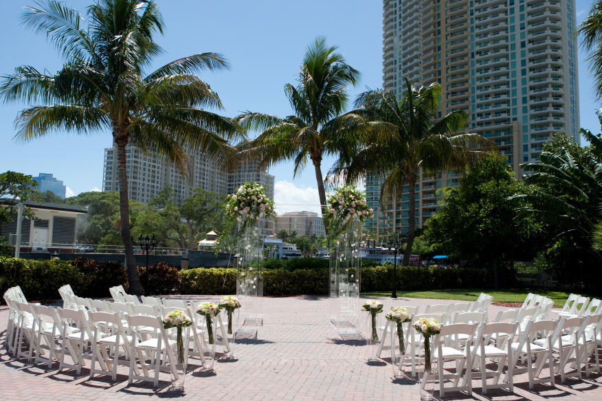 Our Venues are not only unique but also customizable