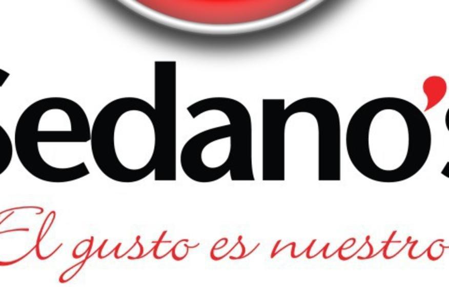 SEDANO'S DELI