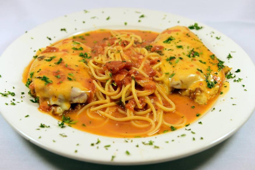 bona italian 5