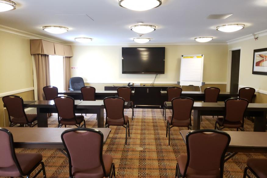 Meeting Room / Training