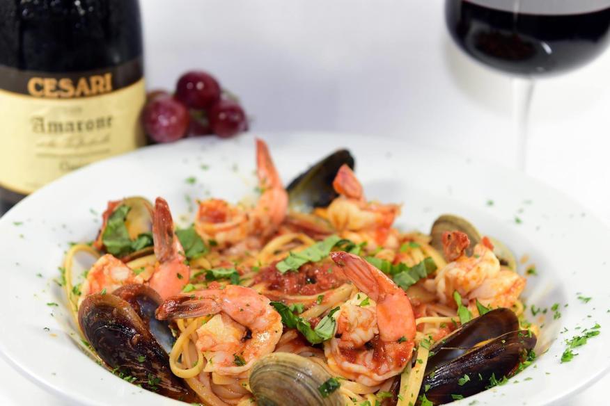 bona italian