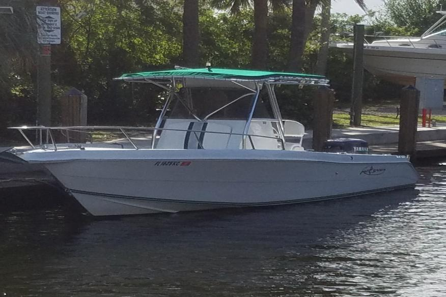 fll boat services 4