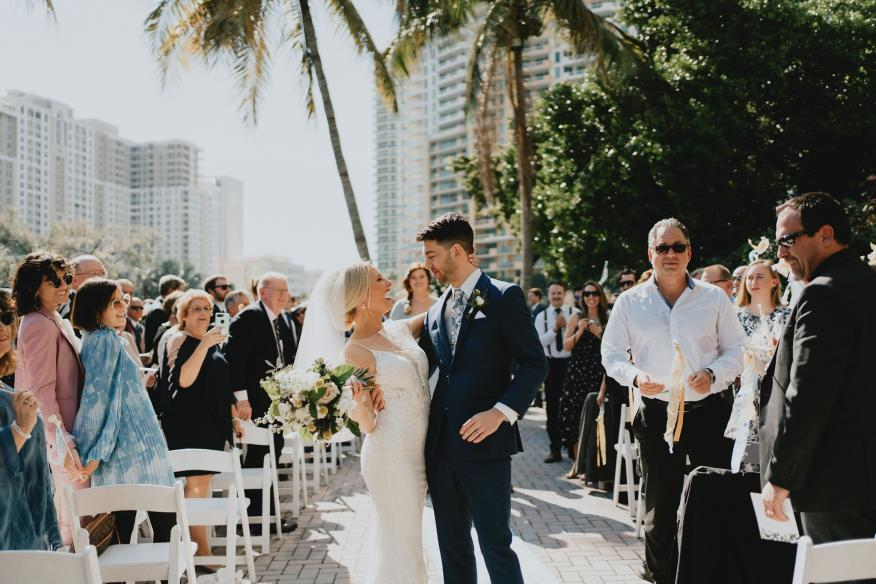 The wedding of your dream deserves the venue of your dreams