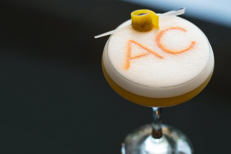 AC Cocktails