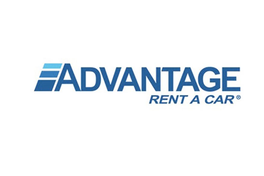 Advantage Rent-a-Car