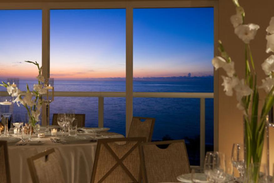 Aruba Room-Oceanfront