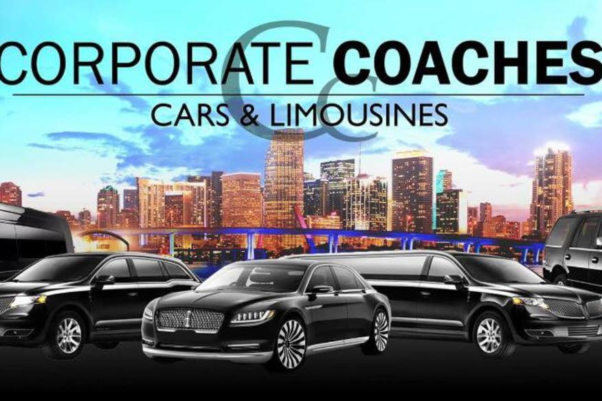 corporateoars
