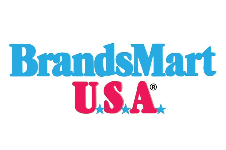 Brandsmart Logo