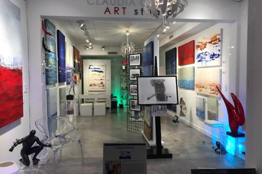 Art Gallery (2)