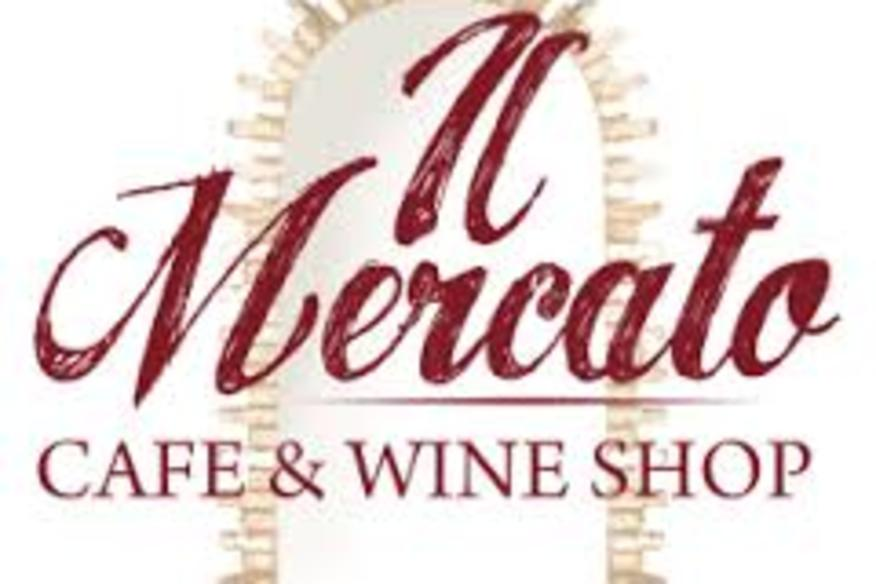 IL MERCATO CAFE & WINE SHOP