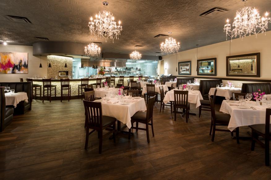 jackson's prime dining1