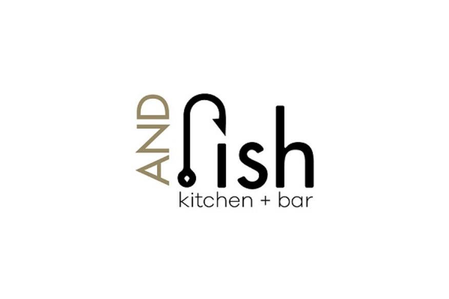 And Fish Kitchen Bar Pompano Beach Fl 33062