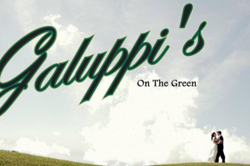 GALUPPI'S RESTAURANT AND PATIO BAR