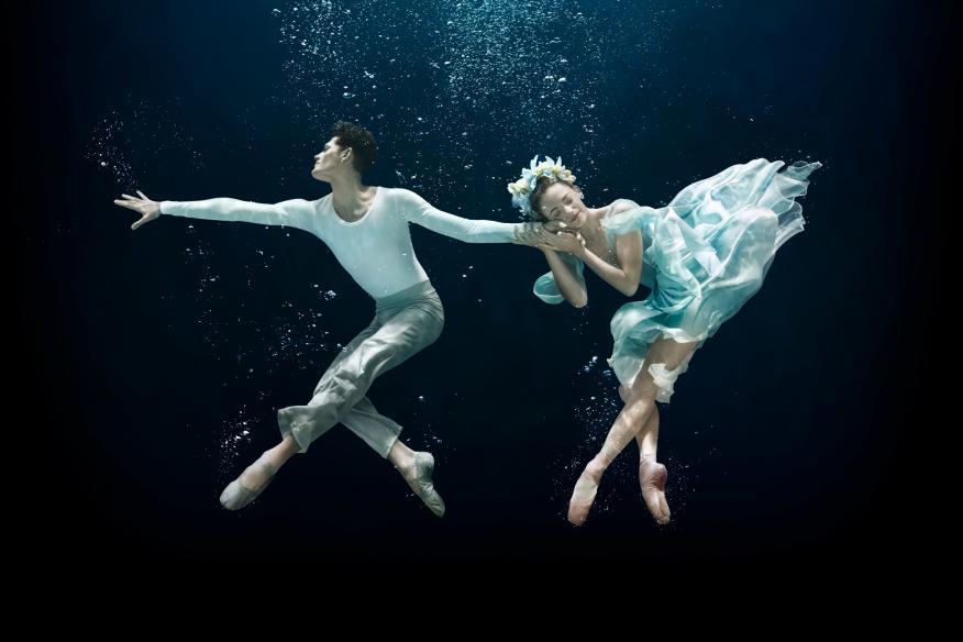 Miami City Ballet