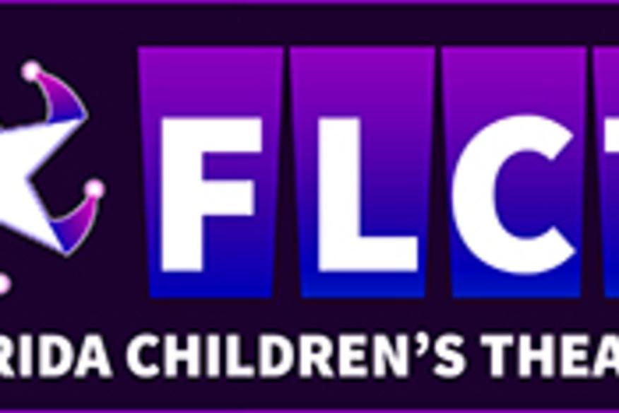 FLCT Logo