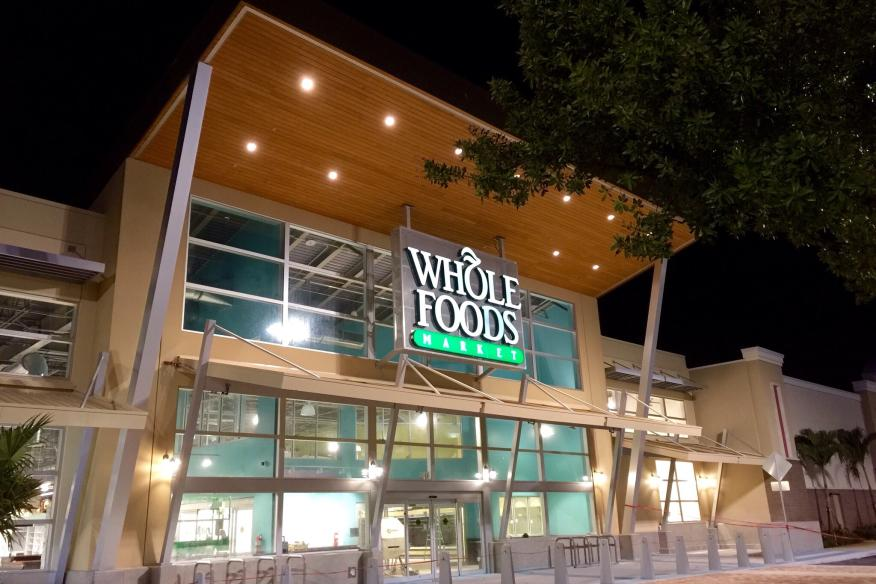 WHOLEFOODSPOMPANO