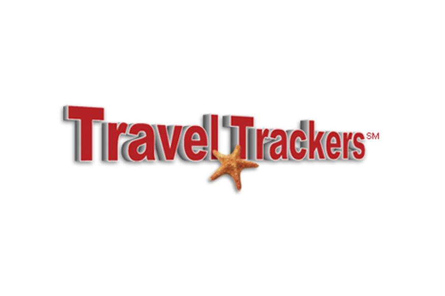 traveltrackers