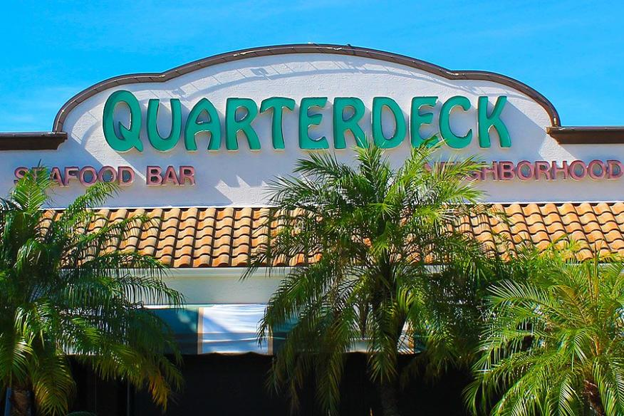 quarterdeckdavie1