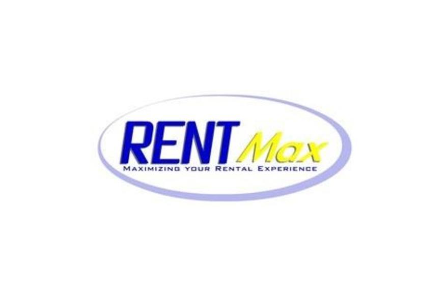 Rent Max Economy
