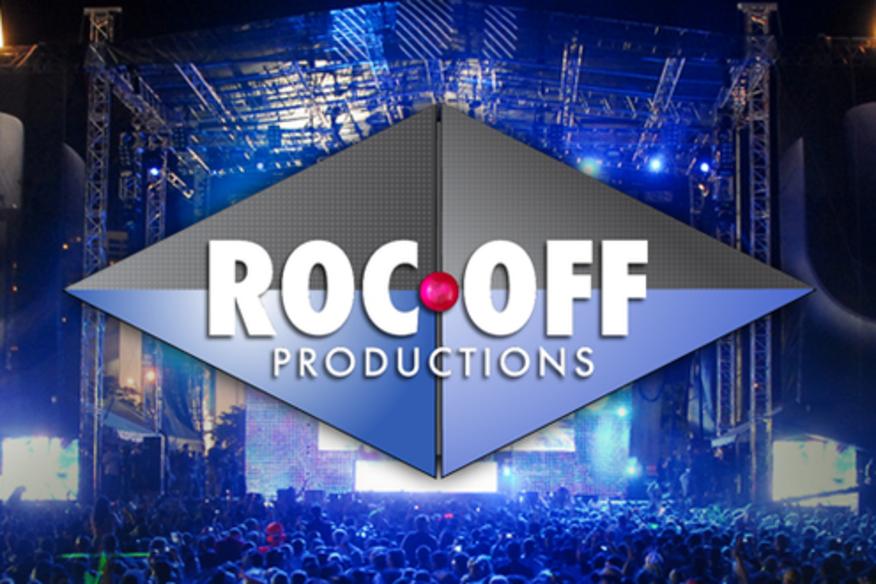 Roc-Off