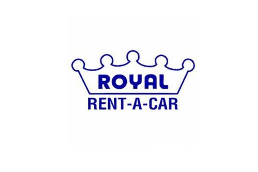 Royal Rent-a-Car