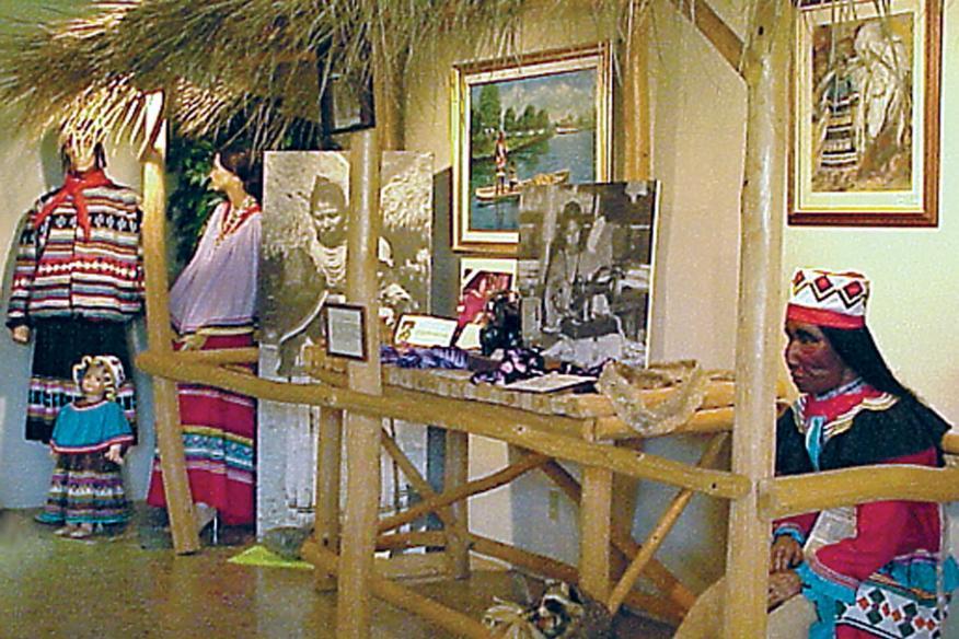 plantationhistorical