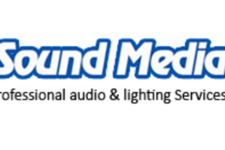 Sound Media